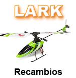 www.hobbyplay.net/recambios_c/rec--lark/p1
