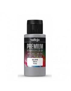 620.48 Plata- Premium...