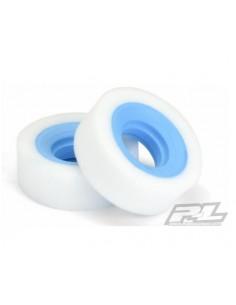 Foam Inserts 1.9 Dual Stage...