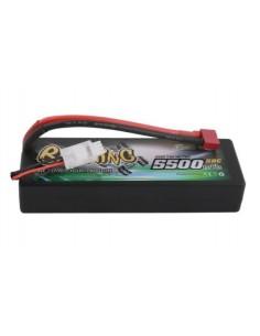 Batería LiPo GENSAce...