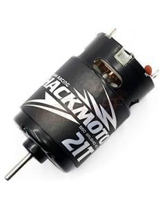 Motor Brushed Hackmoto 550...