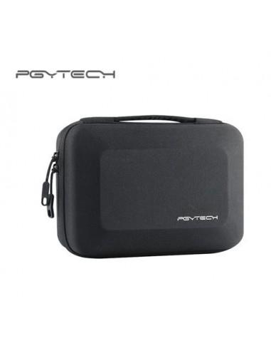 MAVIC Mini Carrying case Pgytech