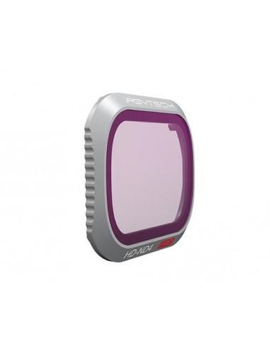 Filtro ND4 para Mavic 2 PRO HD-ND4 -...