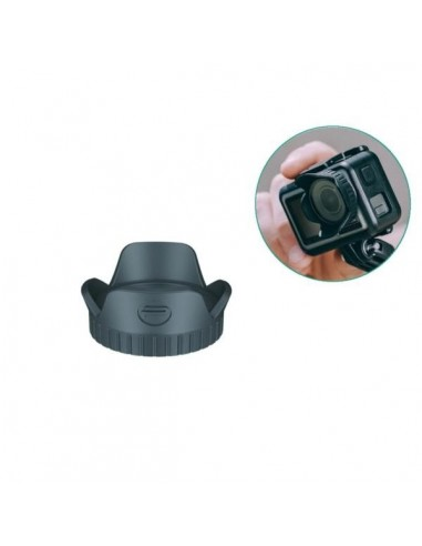 Lens Hood for Osmo Action - PGYTECH