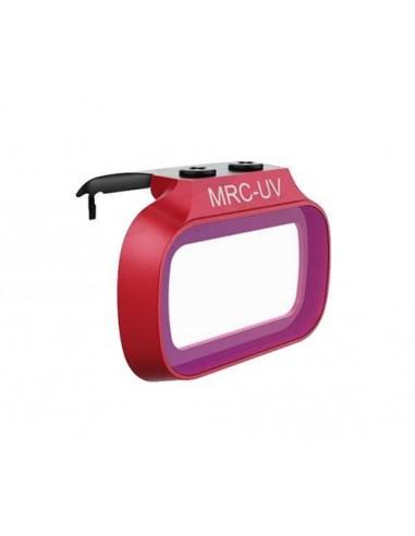 Filtros profesional UV para DJI Mavic...