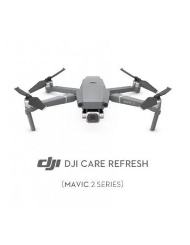 DJI Care Refresh Mavic 2 - EU