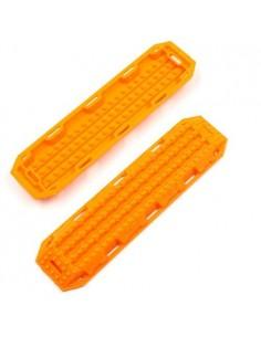 3D Printed Plastic 1/10 RC...