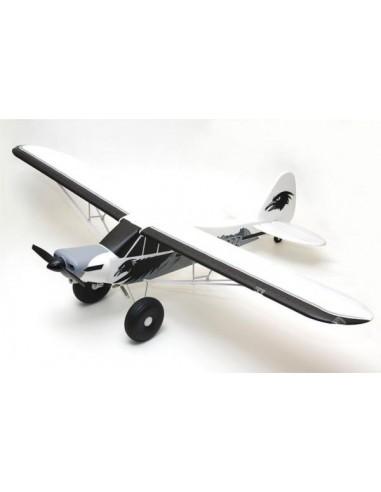 FMS PA-18 SUPER CUB  1700mm ARTF w/o...