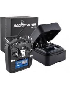 RADIOMASTER TX16S OpenTX...