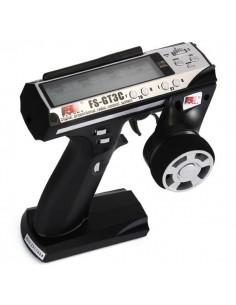 FS-GT3C 2.4G Digital con...