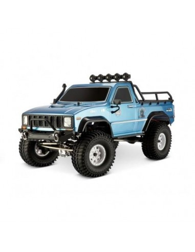 Crawler Pick up RGT RC4 v2 RTR -...