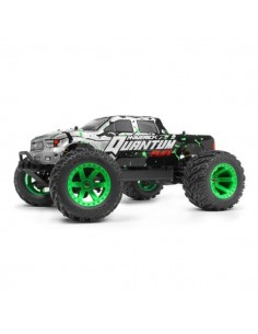 QUANTUM MT FLUX 1/10 4WD...