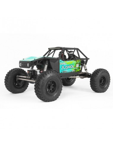 Axial Capra 1.9 Unlimited 4WD Trail...