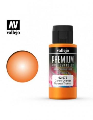 62.073 Orange Candy -Premium RC-...