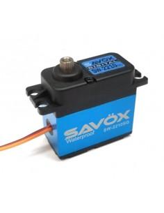 Servo SAVOX SW-2210SG 7.4V...