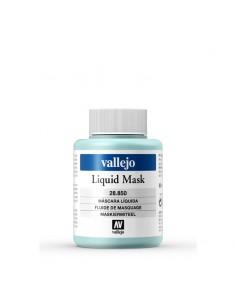 Liquid Mask - Máscara...