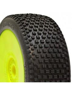 Neumáticos SPRINTER P3 con...