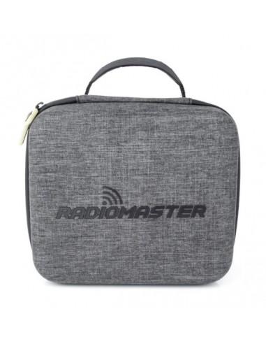 Bolsa Transporte RadioMaster- Mediana