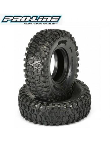 """Neumáticos Flat Iron 1.9 """"XL G8..."""