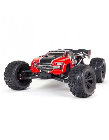 KRATON 1/8 6S V5 4WD BLX Speed...