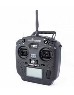 RADIOMASTER TX12 OpenTX...