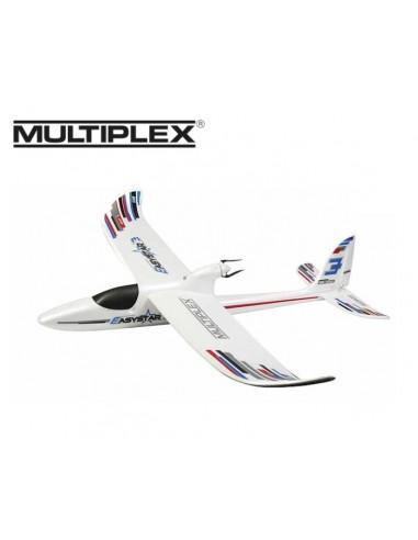 EASYSTAR 3 MULTIPLEX - RR
