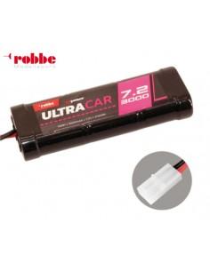 Batería NiMh TO-POWER CAR...