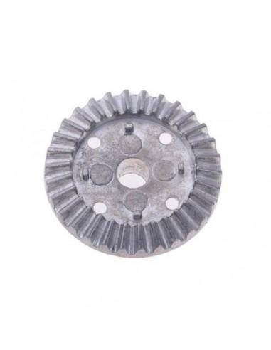 Corona de diferencial 30T 1/12 WLtoys