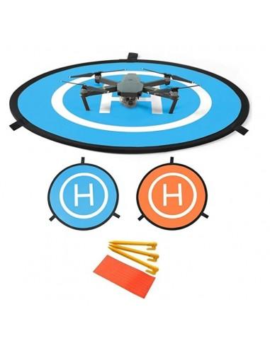 Landing Pad for Drones 75cm
