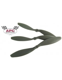 Hélice APC 10 X 3.8 E Slow Fly
