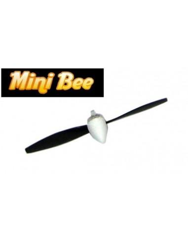 Hélice para Micro cesna Mini Bee o...