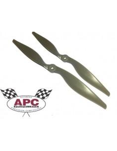 Hélice APC 12 X 6 E Thin...