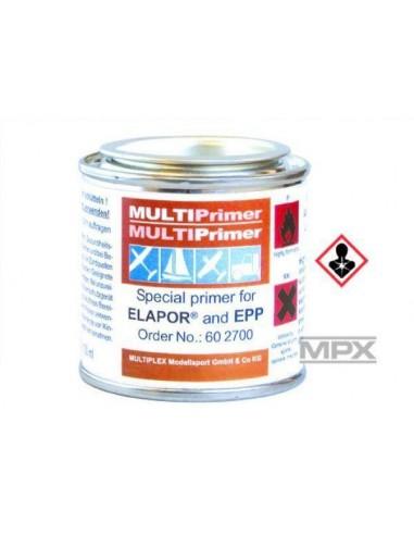 60 2700 Imprimación para Elapor y EPP...
