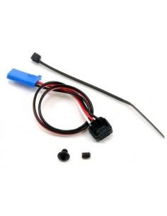 TRA6522 Traxxas Sensor, RPM...