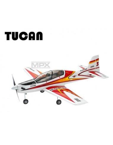 Tucan Multiplex