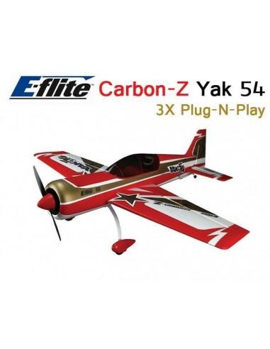 Carbon-Z Cub PNP Basic