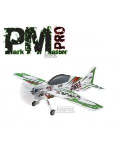 Kit+ ParkMaster PRO