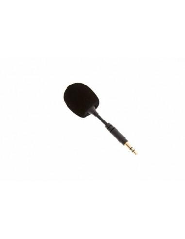 OSMO - Micrófono flexible DJI FM-15