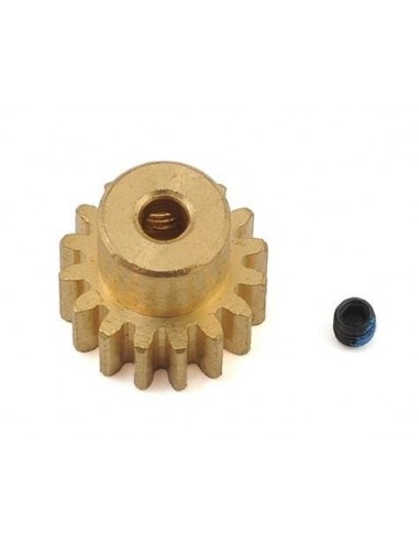 Pinion Gear 16T 32P by Helion RC