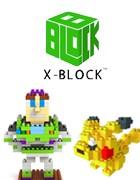 XBLOCK