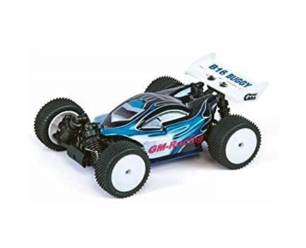 B16 Buggy