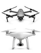 Drones + Accesorios